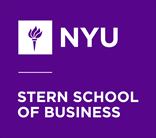 Stern Business School, University of New York